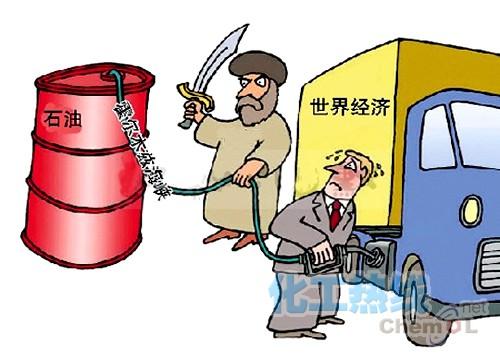 石油每桶多少公斤
